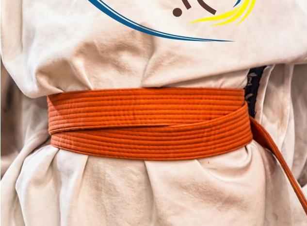 Spotkanie organizacyjne – sekcja karate