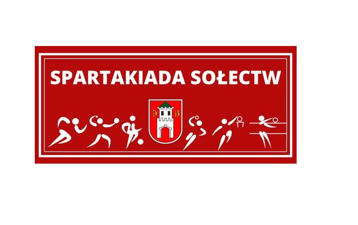 IX Edycja Spartakiady Czas Start